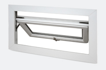 Kct fenster for Fenster wohnmobil